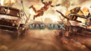 Mad Max gameplay trailer and released date announced