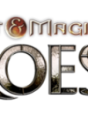 Might & Magic Heroes VII pre-order details revealed