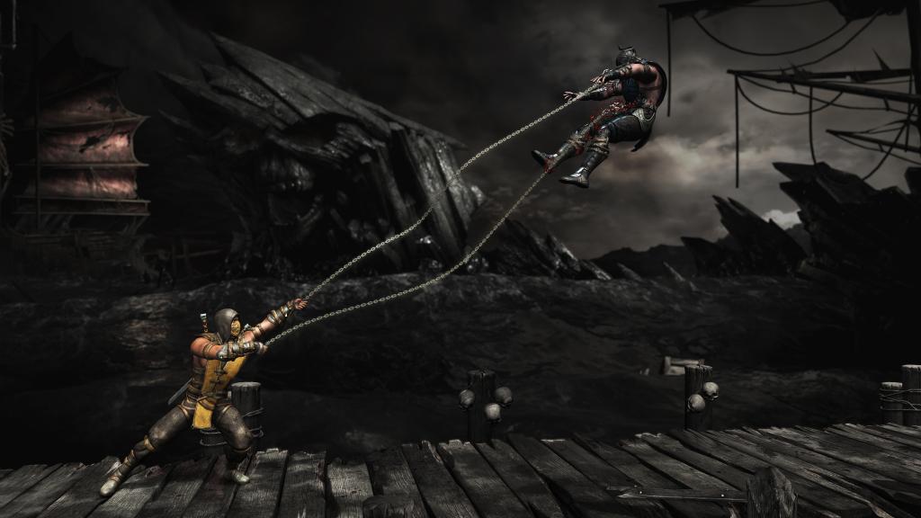 MortalKombatX3