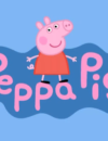 Peppa Pig: Bubbels (DVD) – Series Review