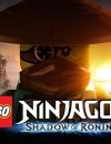 LEGO Ninjago: Shadow of Ronin – Review