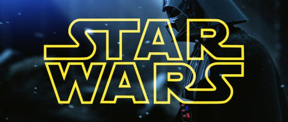 Star Wars – The Digital Movie Collection announced