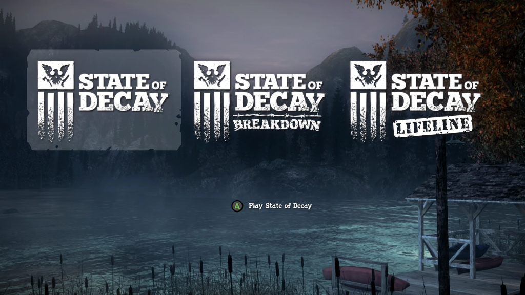 StateofDecayYearOneSurvivalEdition1