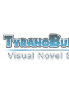 TyranoBuilder – Review