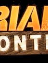 Trials Frontier gets huge content update for free