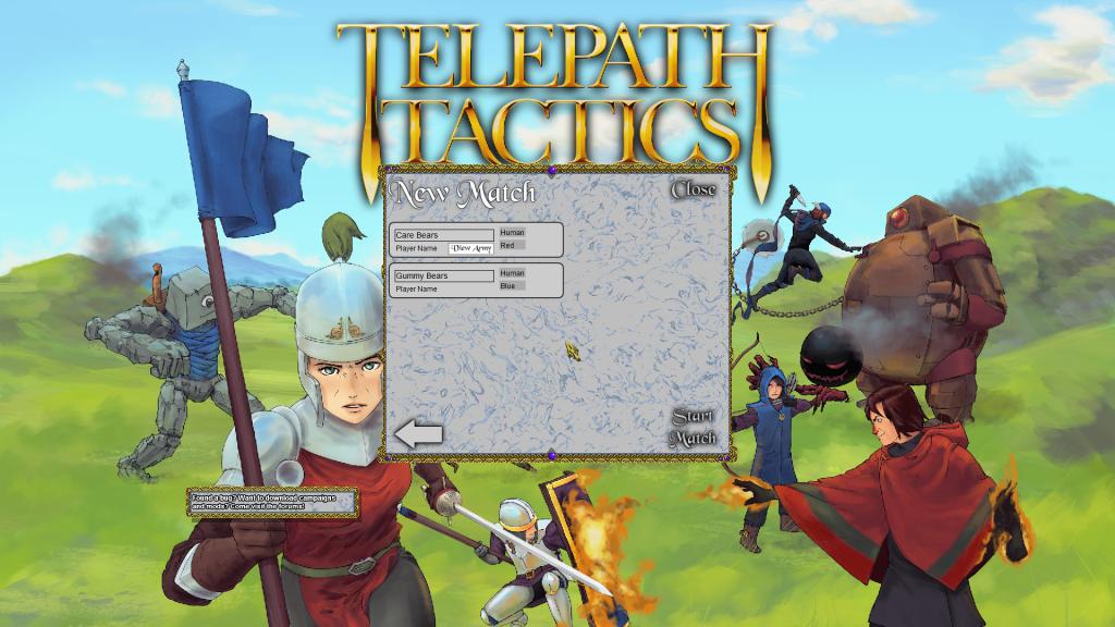 Telepath_Tactics_6