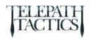 Telepath Tactics – Review