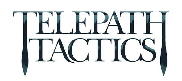 Telepath_Tactics_logo1