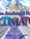 The Awakened Fate Ultimatum – Review