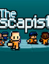 The Escapists now available on Xbox 360