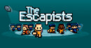 Award-wining 'The Escapists' is heading to PlayStation 4