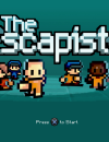 The Escapists – Review