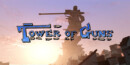 Get to know upcoming shooter Tower of Guns