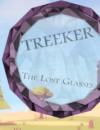 Treeker: The Lost Glasses – Review