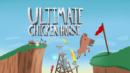 Ultimate Chicken Horse is waiting for you!