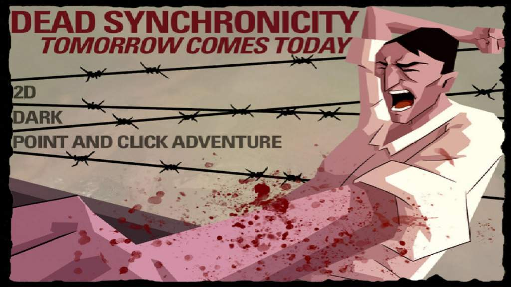 dead-synchronicity01