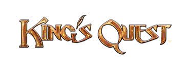 First behind the scenes video of King's Quest available