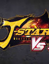 J-Stars Victory VS+ – Review