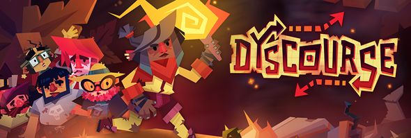 dyscourse small banner