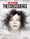 The Evil Within: The Consequence DLC released