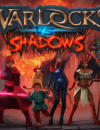 Warlocks vs. Shadows – new world and Warlord