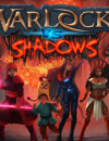 Warlocks vs Shadows – Preview
