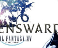 Final Fantasy XIV: Heavensward will be temporarily free