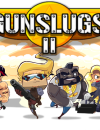 Gunslugs 2 on sale