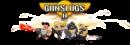 Gunslugs 2 on sale