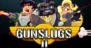Gunslugs 2 – Review
