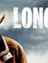 Longmire: Season 2 (DVD) – Series Review