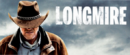 Longmire: Season 2 (DVD) – Series Review
