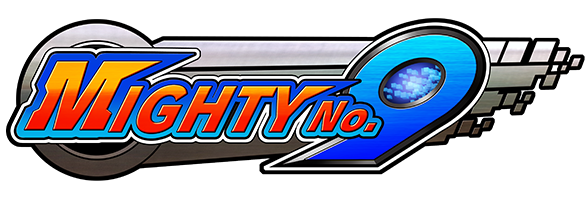 Mighty No. 9 mightier than ever