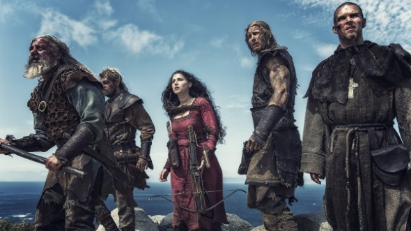 northmen-a-viking-saga-1