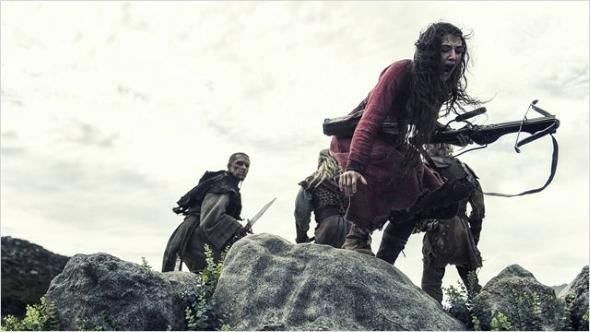 northmen-a-viking-saga-2.