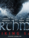 northmen-a-viking-saga-banner