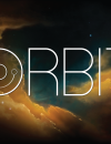 Orbit on its way to Xbox One and PC