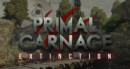 Primal Carnage: Extinction – Review