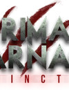 Primal Carnage: Extinction gets limited edition Dinosaur Holiday DLC Packs