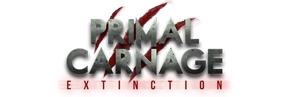 primal carnage extinction banner