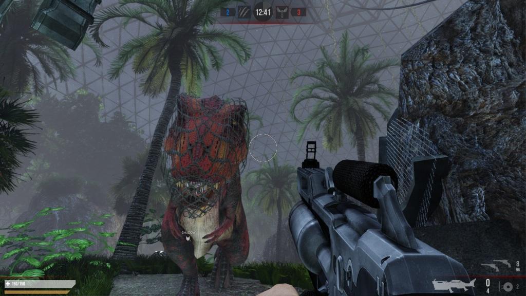 primal carnage extinction scr04