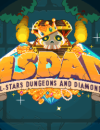 All-Stars Dungeons And Diamonds – Review