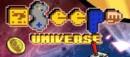 SEEP Universe enters Steam Greenlight