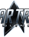 Start Trek online: Delta Rising recruitment