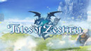 Tales of Zestiria – Review