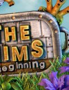 The Mims Beginning – Preview