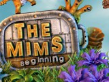 The Mims Beginning (Switch) – Review