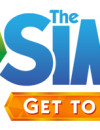 The Sims 4 Get to Work features new music artists