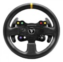 Thrustmaster TM Leather 28 GT Wheel Add-On – Hardware Review