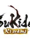 Toukiden: Kiwami – Review